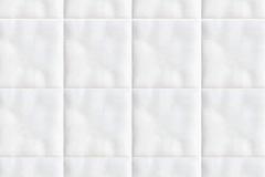 patterns-19