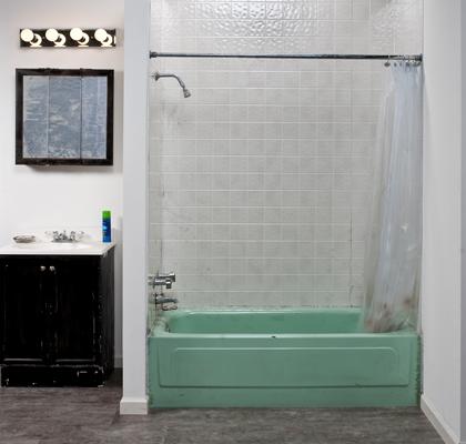 048 before | Bathroom Remodel | St Petersburg FL | Tampa ...